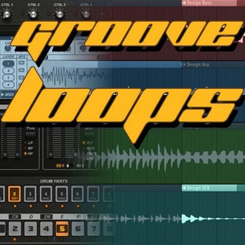 Сэмплы — 342 dubstep semples — для fl studio | flstudiolive. Ru.