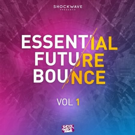 Future Bounce и Melbourne Bounce сэмплы