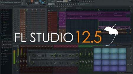 инструменты для fl studio 12 скачать
