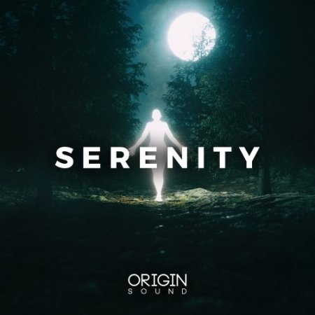 Serenity - сэмплы для ambient и chillout - торрент